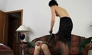 What is the Name of this  - Awaite you on MILF-MEET.COM