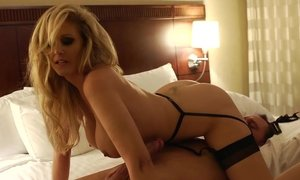 blonde, hardcore, mature babe, milf, moms in bed