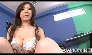 Gang bang mother i'd like to fuck with marital-device