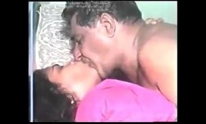 Silence Please TAMIL B GRADE STUPID AND FUNNY SEX SCENES